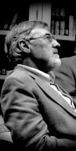 Sobre la reducción fenomenológica. Sesión con Javier San Martín Sala | phenomenological and humanist geography | Scoop.it