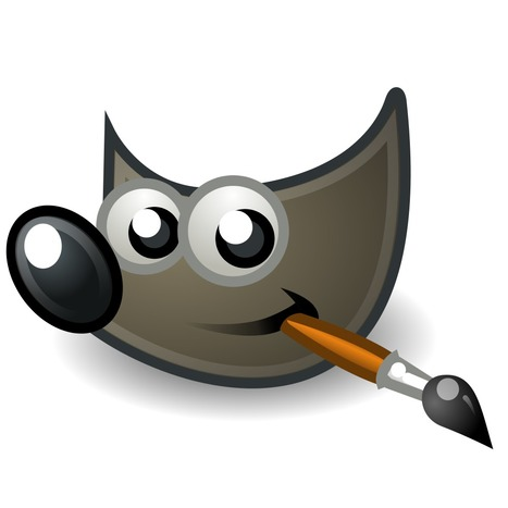 Gimp : quelques fonctions usuelles | Mes ressources personnelles | Scoop.it