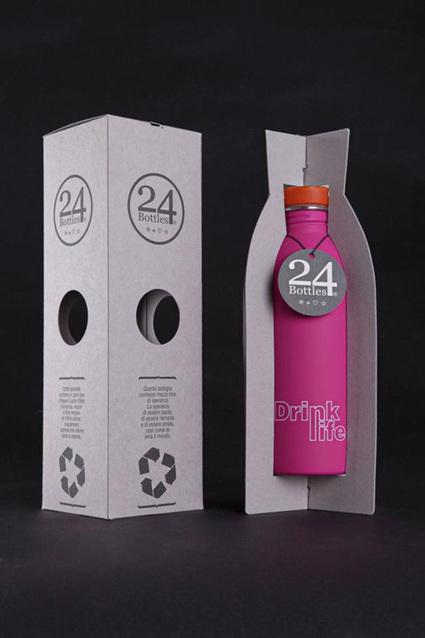 25 Creative Examples Of Modern Packaging Design | Graphics Design | Design Blog | timms brand design | Scoop.it