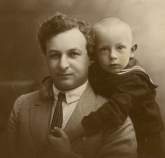 Les noms de famille : à chaque pays ses traditions - MyHeritage.fr - Blog francophone | Rhit Genealogie | Scoop.it