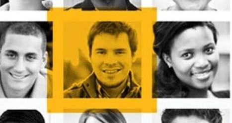 Avec Student Hub, LinkedIn propose un espace dédié aux étudiants - Linformatique.org   DKOmedia   Scoop.it
