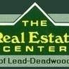 The Real Estate Center of Lead-Deadwood