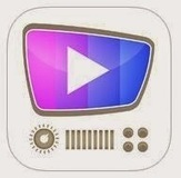iDevice in the Mountains: Yooukids - Monitor Youtube Playlists for Kids | Drifting with iPads and iPods | Scoop.it
