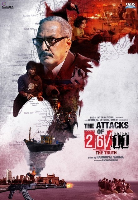 The Attacks Of 26 11 Full Movie In Hindi Dubbed Free Download Hd