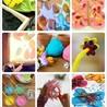 Fun Activities & Crafts for Kids