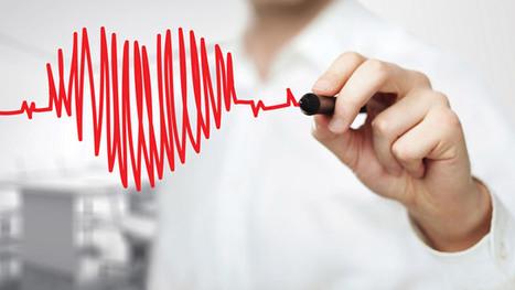 7 Cara Menurunkan Kolesterol Jahat Dalam Darah Dengan Merubah Pola Hidup  01e4932e55