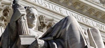 FOCUS: Supreme Court Confirms Citizens Right to Film Police | enjoy yourself | Scoop.it
