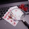 Online Casino Gaming for Kiwis