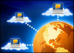 Wozniak Worries About Cloud Storage - Sci-Tech Today | world of data | Scoop.it