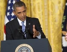 TREASURIES-U.S. bonds rise after Summers quits pursuit of Fed job - Politics Balla   Politics Daily News   Scoop.it
