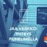 Suomi - Lukemista ja tekemistä verkossa