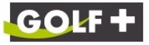 Golf +, lancement le 4 Juillet | Golf News by Mygolfexpert.com | Scoop.it