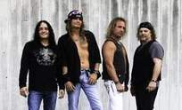 Southwest Florida rock band PUSH signs digital contract - The News-Press | uk bands | Scoop.it