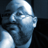Wordpress, webdesign, webmarketing... et autres fariboles pour artisans du web
