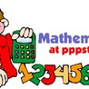 Kindergarten Mathematics
