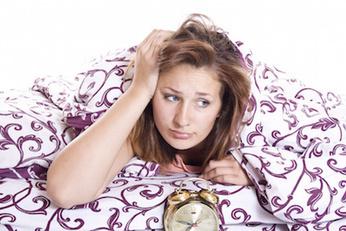 S'endormir rapidement... et sans compter les moutons | Relaxation Dynamique | Scoop.it