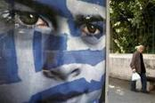 Greeks to vent rage in weekend election | Sharing Is Caring | Scoop.it