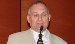 «Les compteurs intelligents causent le cancer » - Igor Belyaev, chef du laboratoire de radiobiologie de l'Académie des sciences russe | Toxique, soyons vigilant ! | Scoop.it