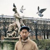 L'âme de leur Paname | New York et Paris - Capitales. | Scoop.it