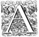 Rectification d'Etat-Civil : modification ou adjonction de prénom | Yvon Généalogie | GenealoNet | Scoop.it