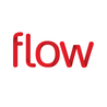 Flow, from brand to build