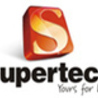 9711207688 supertech new project in sector 68 gurgaon