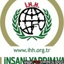 """Turkish NGO Recruiting Albanians for """"Jihad"""" in Syria - FSACrimes 