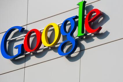 "Saying, ""I Quit"" To Google, the Entrepreneur Era is Upon Us | New Work, New Livelihood, Careers | Scoop.it"