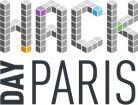 Hack Day Paris: Re-define TV. | Interactifs & connectés | Scoop.it