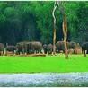 kerala Tourism Destinations