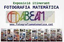 Fotografia Matemàtica   Matemàtiques - Secundària   Scoop.it