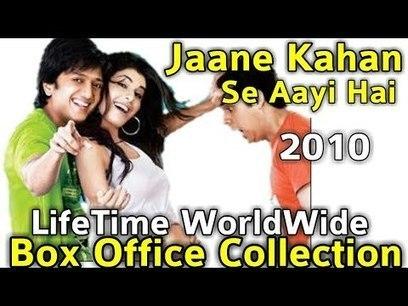 Kya Karein Kya Na Karein-K3nk movie free download in hindi mp4 free