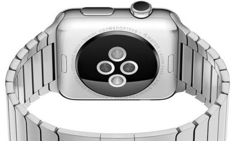 Johns Hopkins taps Apple Watch, ResearchKit for upcoming epilepsy study with eye on seizure prediction | E-mental health: digital, mobile and tele tech for the brain! | Scoop.it