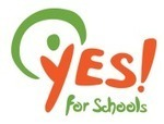 YES! for Schools: Youth Empowerment Seminars | Community Connections: Santa Clara County Events and Resources to Support Youth Development | Scoop.it