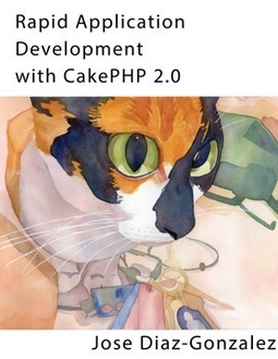 CakeAdvent-2013: Simpler CakePHP Events | CakePHP Reporter | Scoop.it
