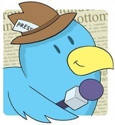 Jekyll » Blog Archive » Quando il giornalismo è ovunque | CITTADINI DIGITALI; siamo noi quelli che stiamo aspettando. | Scoop.it