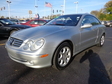 Used Car Dealerships In Chicago >> Auto Extreme Inc Used Car Dealer Dealership