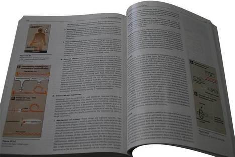 salaam chaus instant english book free download pdf