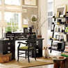 Decorating Tips for a Productive Home Office or Study Room