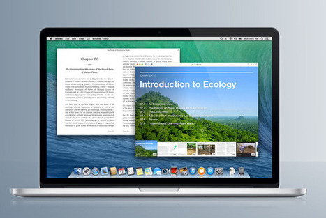 Get your Mac ready for Mavericks (OS X 10.9) | Macworld | All Things Mac | Scoop.it