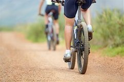 Walking, cycling may ease 'cancer fatigue' › News in Science (ABC Science)   Active Commuting   Scoop.it