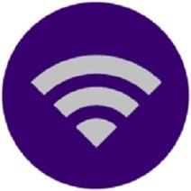 WiFi Scanner v2.3 MacOSX Free | MYB Softwares | MYB Softwares, Games | Scoop.it