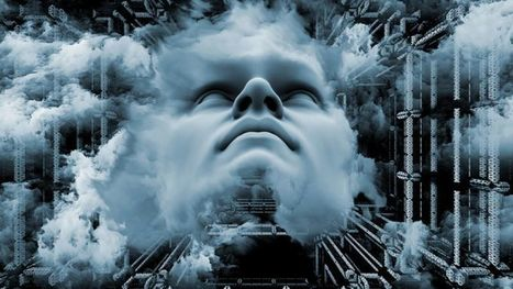 How Artificial Superintelligence Will Give Birth To Itself | Cognitive Science - Artificial Intelligence | Scoop.it