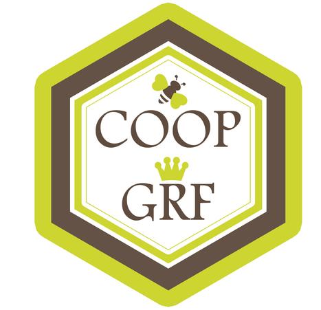 Coop GRF : La Coopérative des producteurs de Gelée Royale Française | Abeilles, intoxications et informations | Scoop.it
