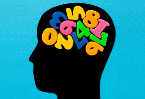 Online Resources for Mathematics Part2-Dr. David Sousa | Inclusive Education | Scoop.it