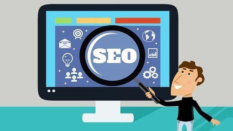 Estrategias SEO: Apuesta por el Branding | Email marketing | Scoop.it