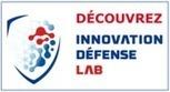 Appel à projets lutte COVID-19 | #InnovationInWar by IE-Club | Scoop.it