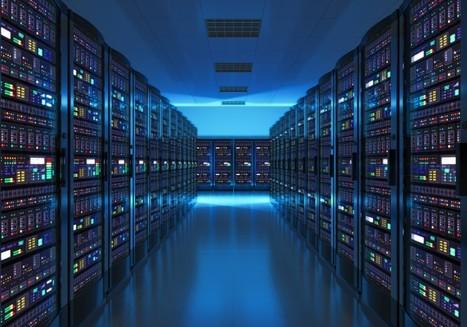 5 modi in cui i Big Data cambieranno l'industria manifatturiera | Analytics Lover | Scoop.it