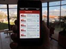 Línea Directa lanza una aplicación de realidad aumentada orientada a seguros | MEDIA´TICS | Scoop.it
