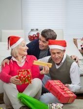 3 Spiritual Tips for Staying Sane Through the Holidays | It's Show Prep for Radio | Scoop.it